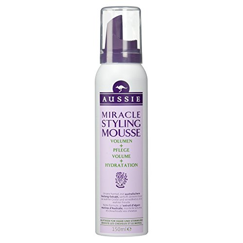 aussie-miracle-mousse-volume-hydratation-150-ml