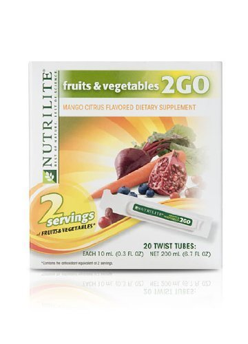 13 Vitamins Your Body Needs