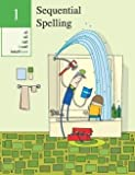 img - for Sequential Spelling 1 & the response book book / textbook / text book