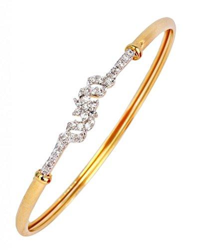 the-jewelbox-american-diamond-cz-nakshatra-flower-openable-kada-bangle-bracelet