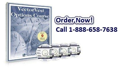 Vectorvest Options