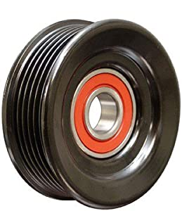 Dayco 89051 Belt Tensioner Pulley