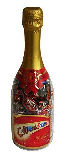 celebrations-regalo-di-natale-320g-confezione-da-12
