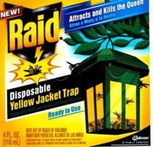 sc-johnson-raid-disposable-yellow-jacket-trap-4-fl-oz