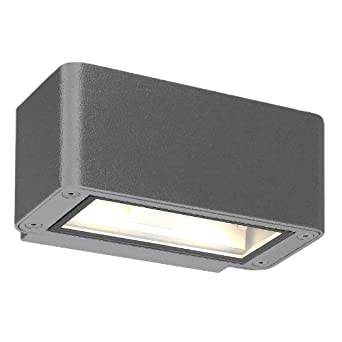 Moderne TUBE LED Pendelleuchte inkl 4x3W SMD LED  warmweiß Küche Wohnraum
