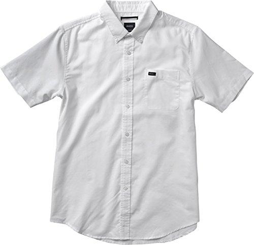 rvca-mens-thatll-do-oxford-short-sleeve-woven-shirt-white-large