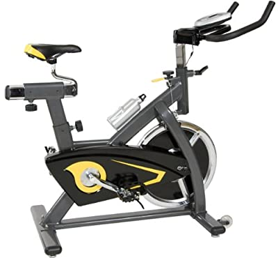 Body Max Body Champ Pro Cycle Trainer by Body Max