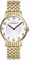 Jacques Lemans Ladies Watch London 1-1462O
