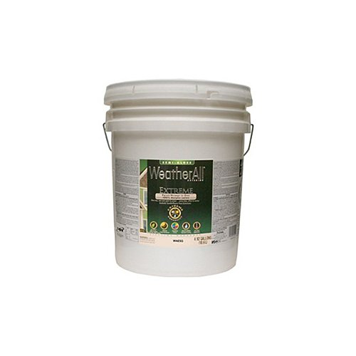true-value-mfg-company-waesgn-5g-waesgn-true-value-premium-weatherall-extreme-paint-primer-in-one-5-