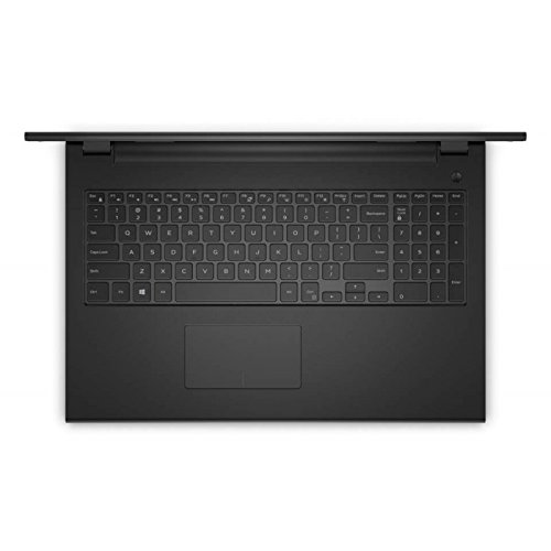 Dell-Inspiron-3543-156-inch-Laptop-Core-i3-5005U4GB1TBIntegrated-GraphicsDOS