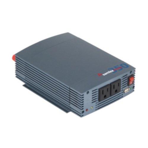Samlex America (SSW35012A) SSW 350W Pure Inverter