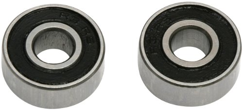 Team Associated 7935 GT2 Bearing - 1