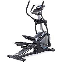 NordicTrack E 7.0 Z Elliptical Trainer