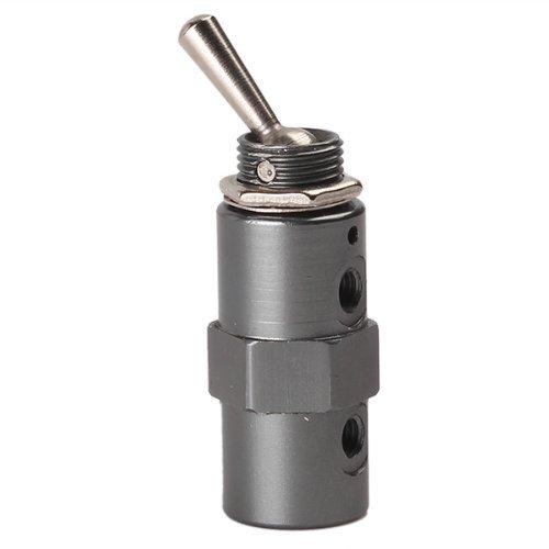 dn-pneumatica-meccanica-valvola-aria-2-posizioni-3-vie-in-metallo-argento-tv-3
