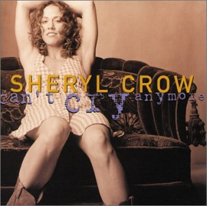 Sheryl Crow - Easy (Official Music Video) - Zortam Music