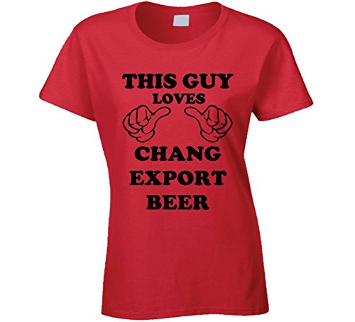 sunshine-t-shirts-chang-export-beer-beer-funny-t-shirt-2xl-red