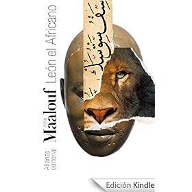 León el Africano (El Libro De Bolsillo - Bibliotecas De