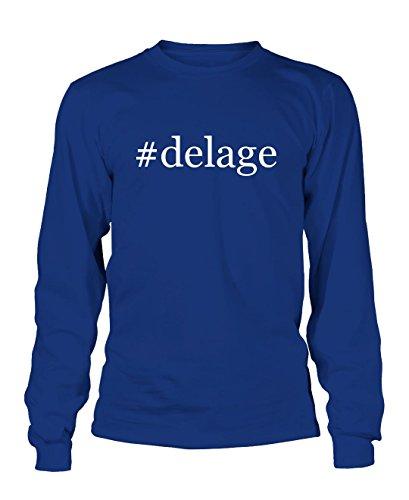 delage-hashtag-mens-adult-long-sleeve-t-shirt-blue-x-large
