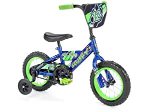 Huffy Dirt Dawg Boy's Bike (12-Inch Wheels)