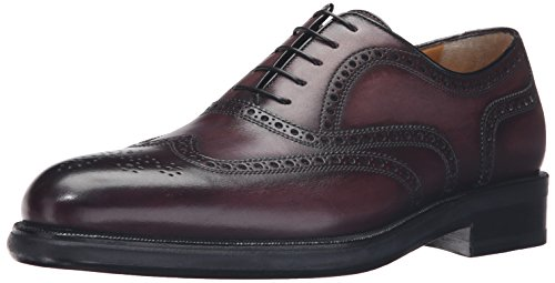atestoni-Mens-M47221GUM-Oxford