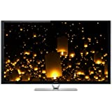 Panasonic TC-P55VT60 55-Inch 1080p 600Hz 3D Smart Plasma HDTV (Discontinued by Manufacturer)