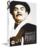 Agatha Christie's Poirot - Collection 6 [DVD]