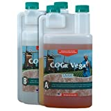 Canna CoGr Vega A & B Set 2X1 Liter