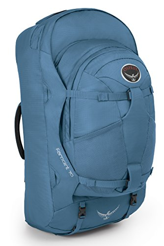 osprey-packs-farpoint-70-travel-backpack-caribbean-blue-medium-large