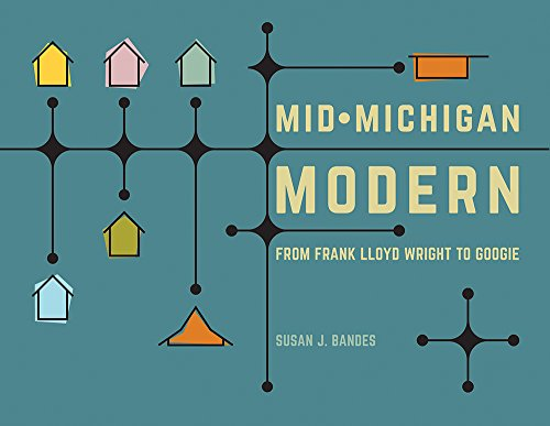mid-michigan-modern-from-frank-lloyd-wright-to-googie