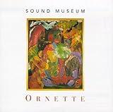 Sound Museum (Three Women)