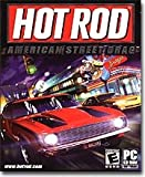 Hot Rod American Street Drag Full Version Free