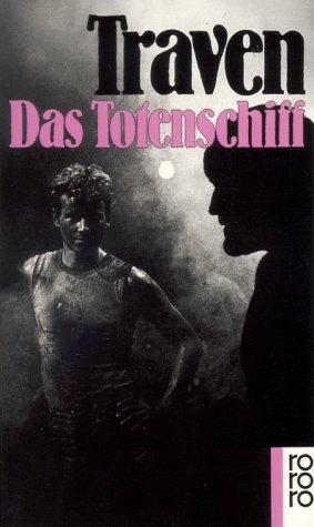 Das Totenschiff (German Edition)