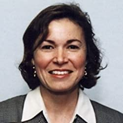 Kim Bridgford