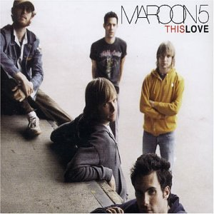 V Album Cover Maroon 5 Maroon 5: Fun Music Information Facts, Trivia, Lyrics