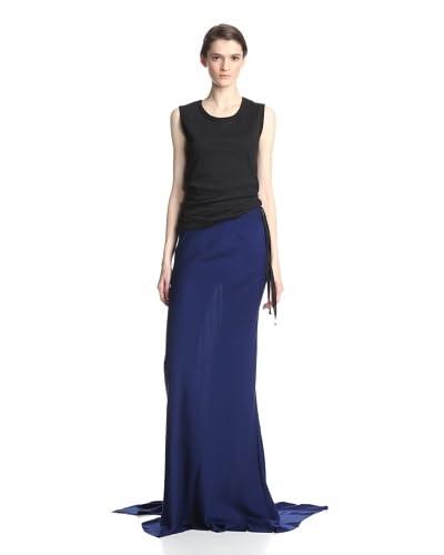 Ann Demeulemeester Women's Prana Skirt