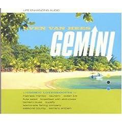 Sven Van Hees - Gemini
