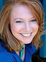 Renee Andrews