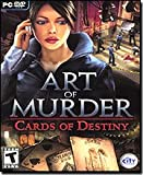 Art of Murder: Cards of Destiny - PC