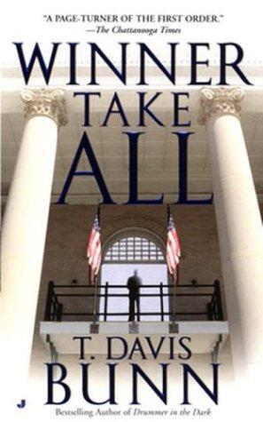 Image of Winner Take All (Marcus Glenwood Series #3)