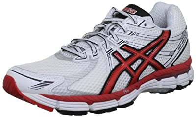 Asics Men's Gt 2000 M Trainer by Asics