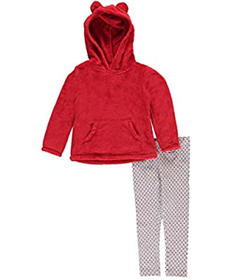Carter's 2 Piece Hooded Set by Carters that we recomend individually.