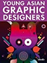 Young asian graphic designers par Daab