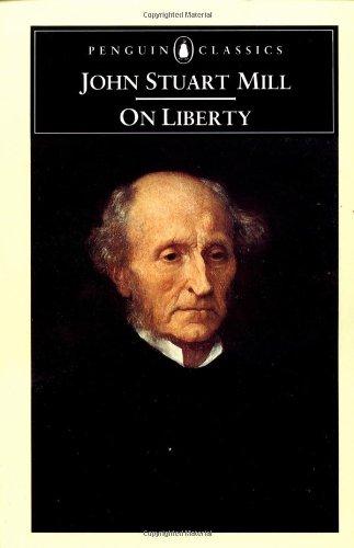 John Stuart Mill s The Subjection of Women  Summary   Analysis