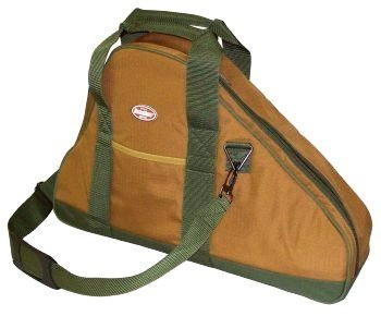 Bucket Boss 06048 GateMouth Gunner Bag