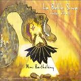 Belle-Siwa-(La)-:-contes-d'Haïti