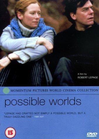 Возможные миры