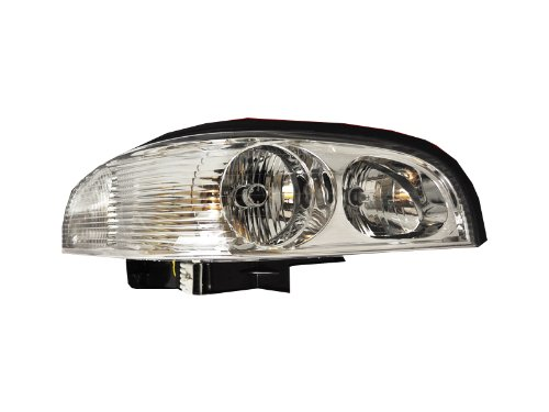 buick-park-avenue-headlight-oe-style-replacement-headlamp-right-passenger-side