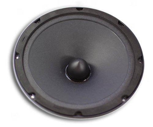 Ds18 Ds-Mneo8B 8-Inch 300 Watts Neodymium Magnet Bullet Midrange Speaker