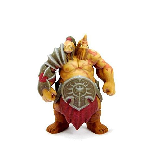 heroes-of-the-storm-3d-printed-figurine-chogall-hots-figure-itemg839gj-uy-w8ehf3166331