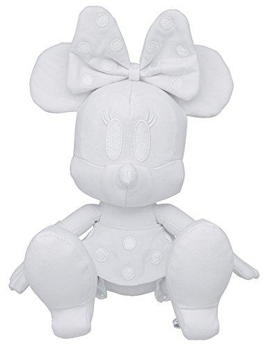 celebration-dolegroup-efforts-stuffed-toy-minnie-mouse-japan-import